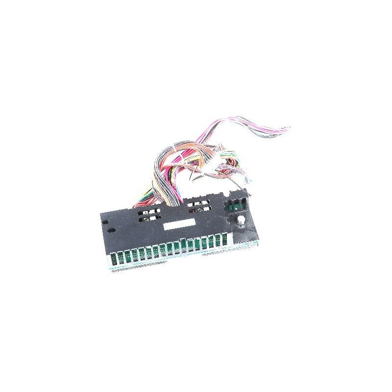 HP 396270-001 960W Dc Power Converter Backplane For Proliant Ml350 G5