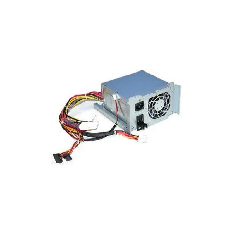 DELL 0Jy138  490 Watt Fixed Power Supply For Poweredge T300