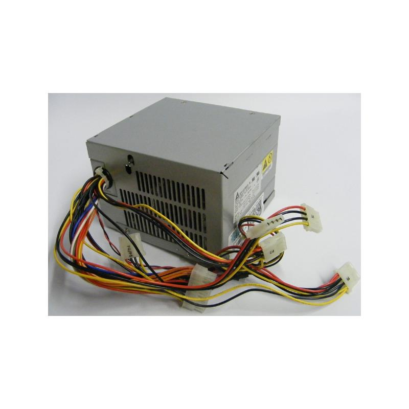 IBM 24R2657 775 Watt Hotswap Power Supply For X Series X3800 X260