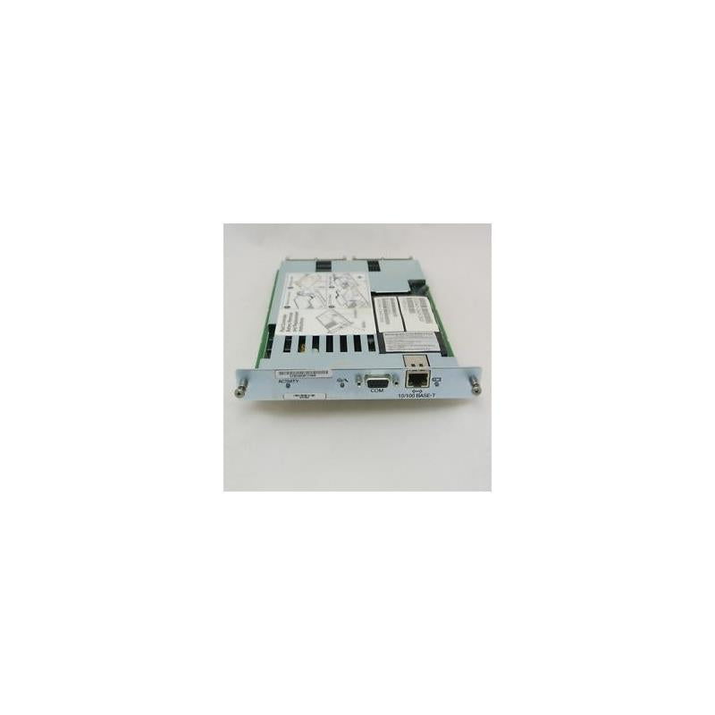 SUN Xta-3310-Ctrl-512M  Storedge 3310 Array