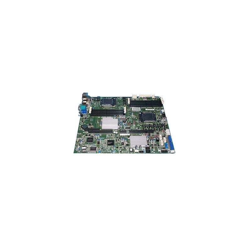HP 452339-001 System Board For Proliant Dl185 G5