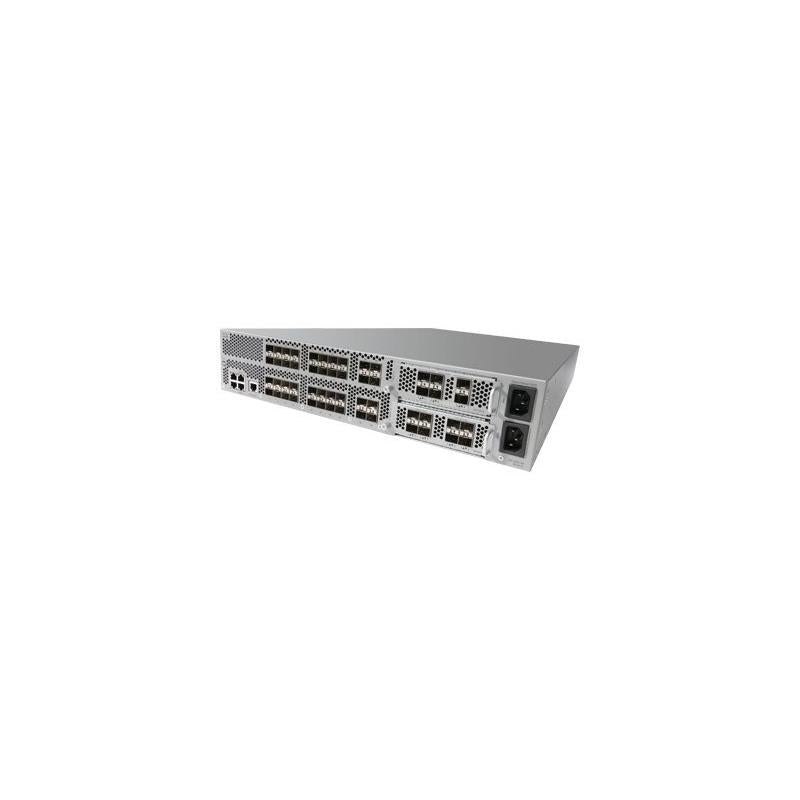 Cisco N5K-C5020P-Bf 2Ru Switch Chassis Bundles
