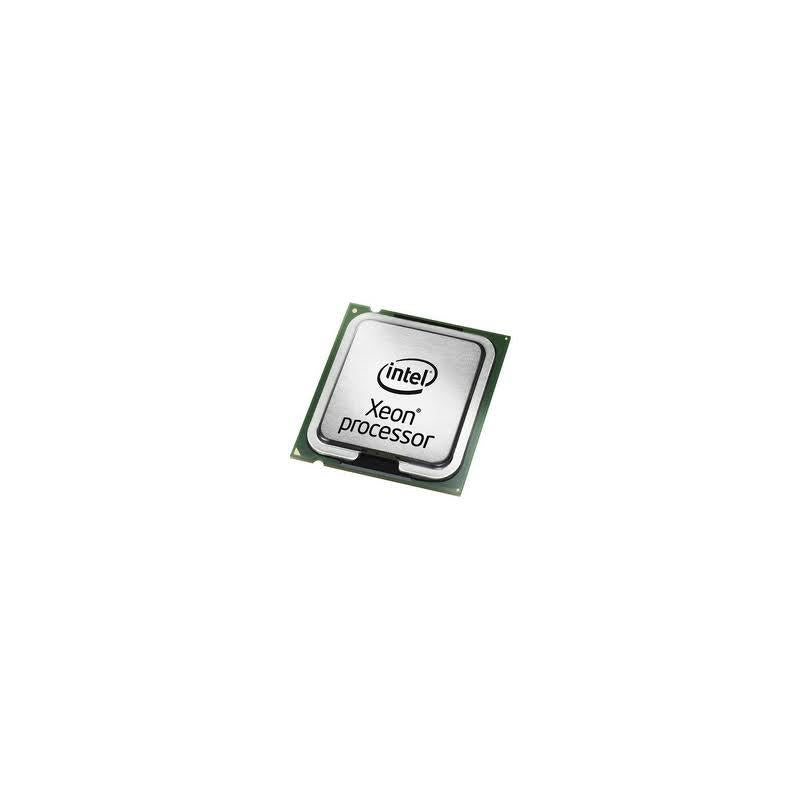 HP 686686-001 Xeon Quadcore E31220 3.1Ghz 8Mb Smart Cache 5.0Gt By S Dmi Socket Lga1155 32Nm 80W