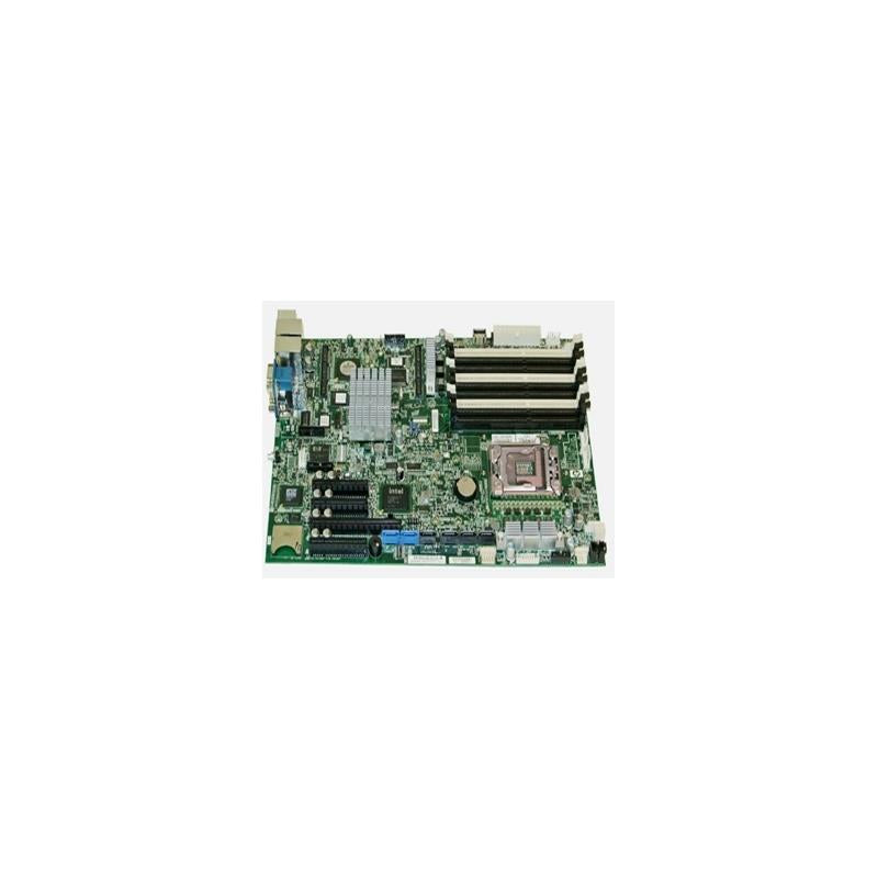 HP 503540-002 System Board For Proliant Ml330 G6 C2 Server