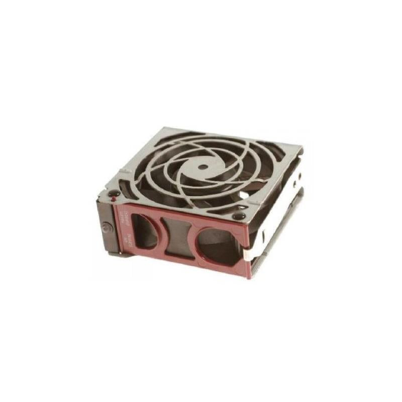 HP 231213-001 92Mm Hotpluggable Fan For Proliant Ml370 G2 G3 G4