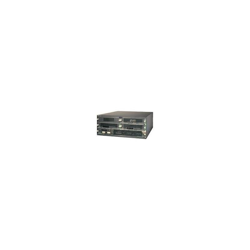 Cisco 7304 Router Chassis
