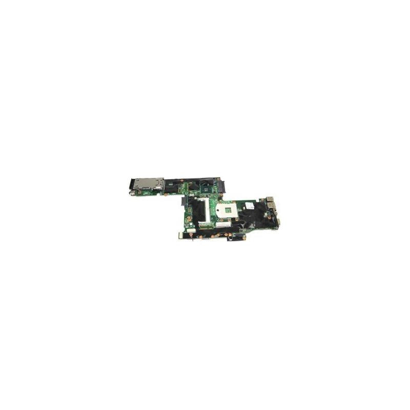 Ibm 63Y1583 System Board For Thinkpad T410 Laptop S989