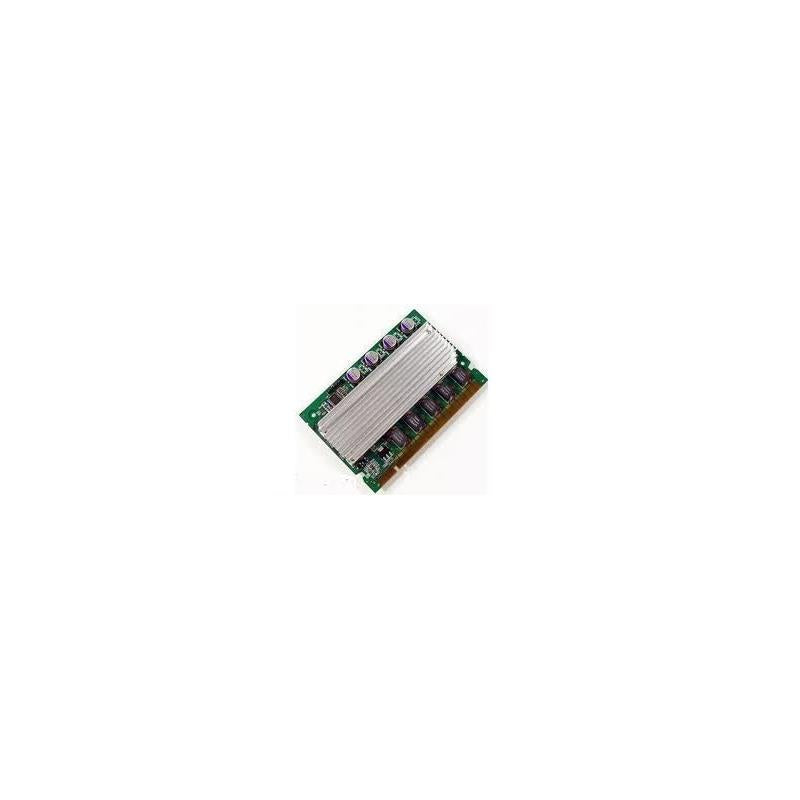IBM 24R2695 Voltage Regulator Module For Xseries 346 236