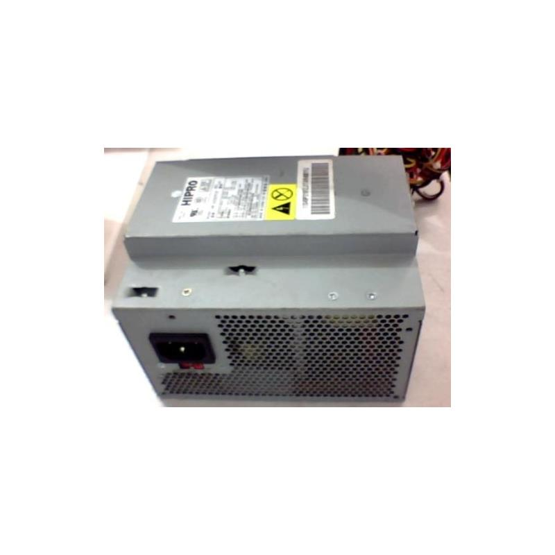 Lenovo Hp-A2307F3P Lenovo 230 Watt Power Supply For Thinkcentre-Hp-A2307F3P