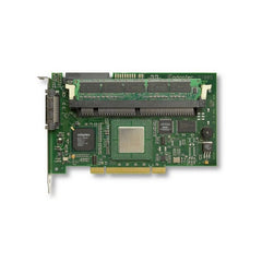 ADAPTECH 1873700 2100S Kit Single Channel 32Bit Pci Ultra160 Scsi Raid Controller Card With High Bracket 32Mb Cache