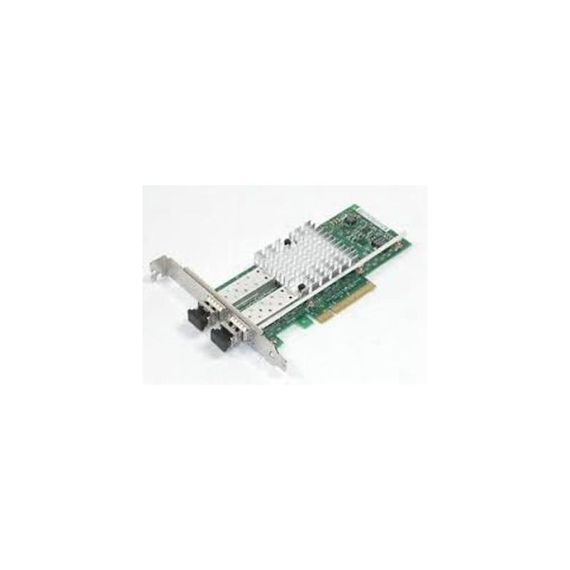 DELL 2094N  10Gbe Dual Port Server Adapter-2094N