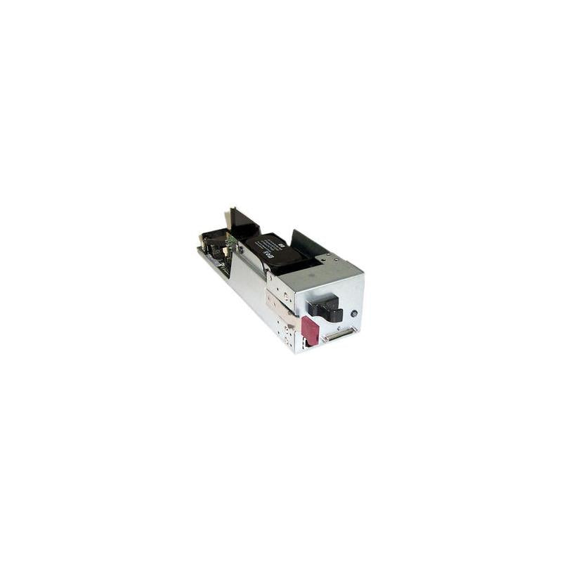 HP 012534-501 Controller Module For Msa20