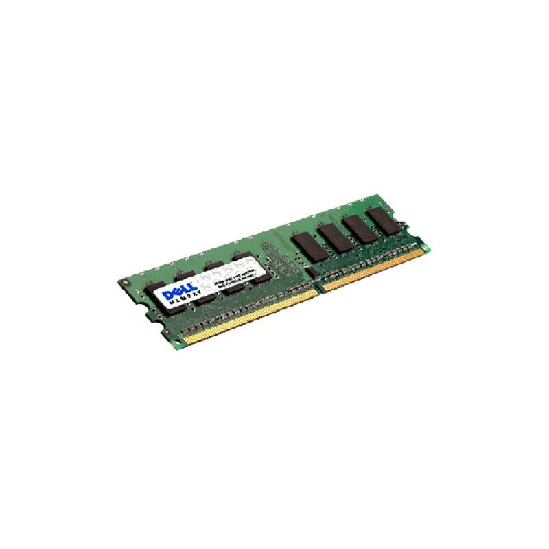 DELL A0763356  Memory For Poweredge Server 1900 1950 2800 2850 2900 2950