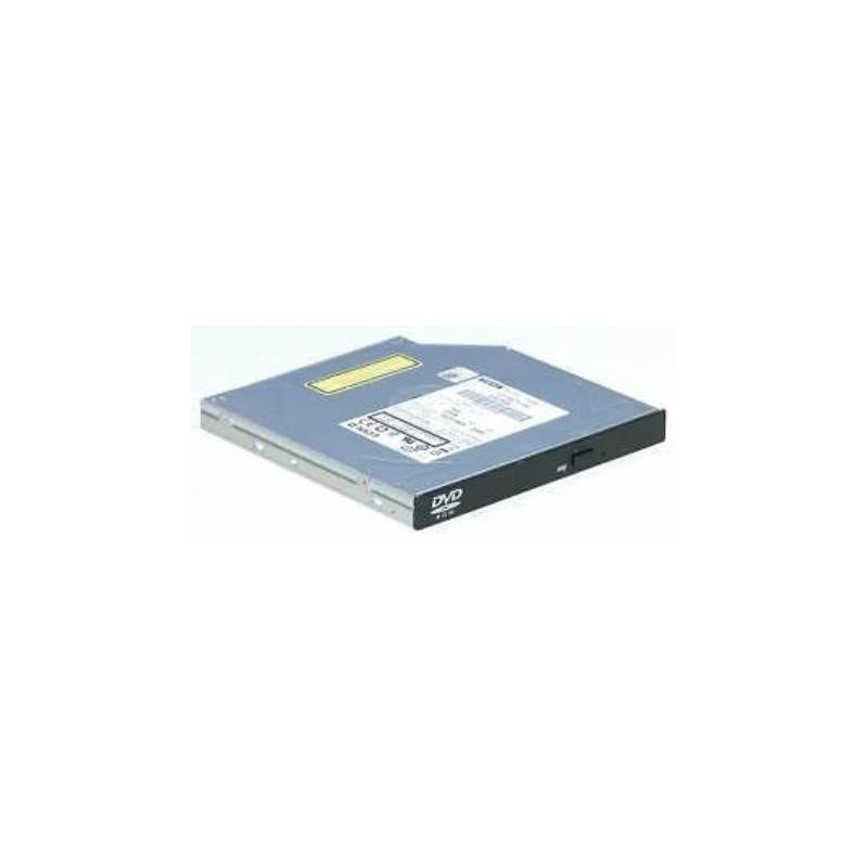 HP 168003-9D5 8X Dvd By 24X Cd Slimline Ide Internal Dvd Rom Drive For Proliant By Novertis