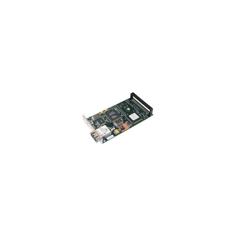 JNI Fc64-1063 1Gb Single Channel 64Bit Sbus Fibre Channel Host Bus Adapter