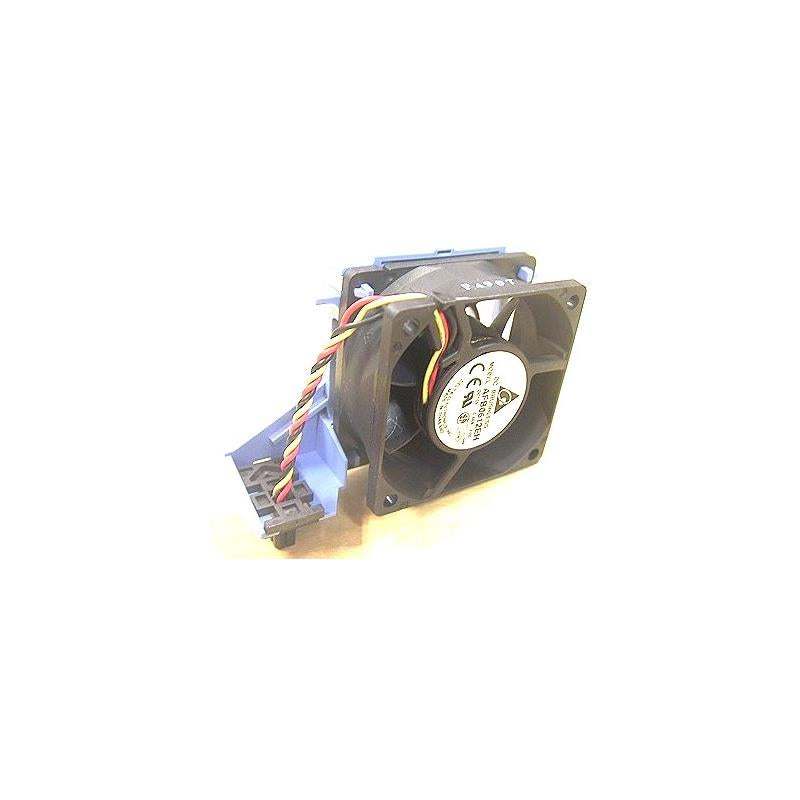 DELL 4Y364 Processor Fan For Poweredge 2650