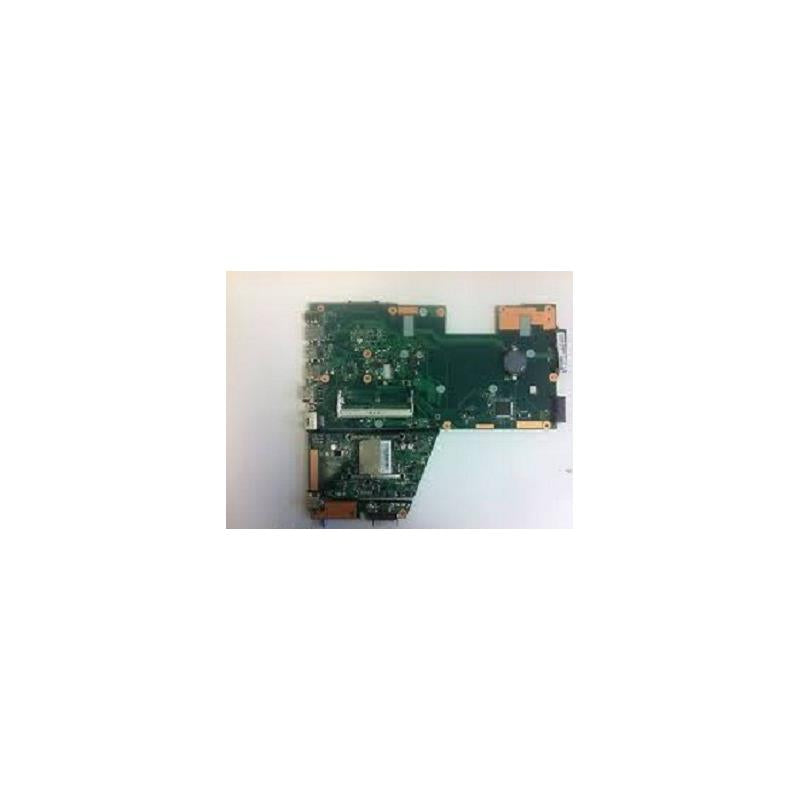 Asus 60Nb0480-Mb2200 X551Ma Laptop Motherboard W Celeron N2830 2.16Ghz Cp