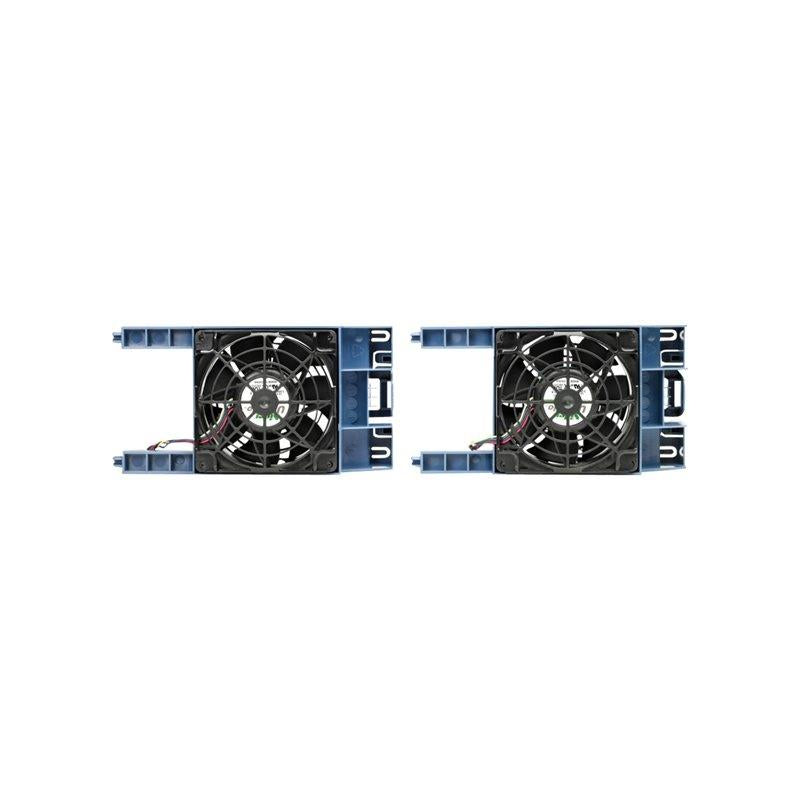 HP 513927-B21 Fan Kit