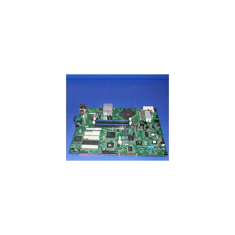 HP 454510-001 System Board For Proliant Dl320G5P By Ml310G5