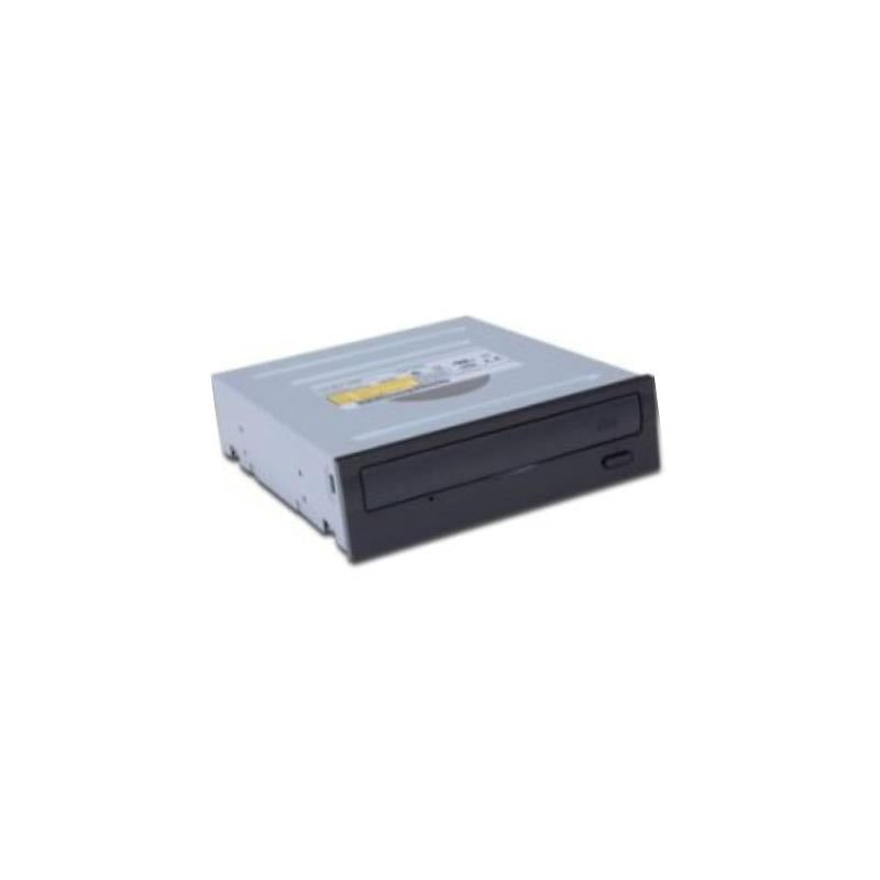 Hitachi Gwa-4164B Hitachi 16X Ide Internal Dual Layer Dvd?R ±Rw Drive