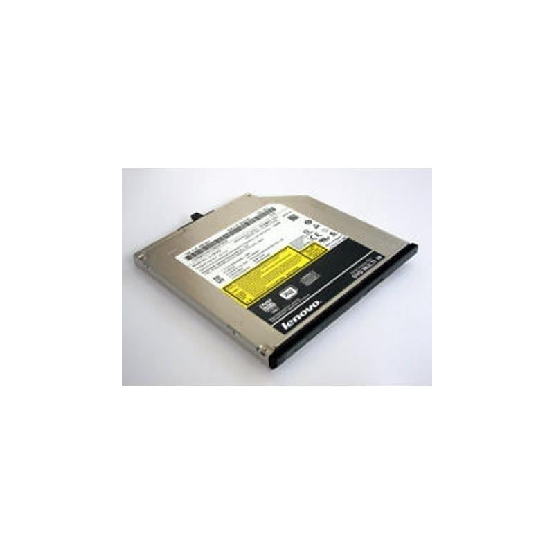 Ibm 39T2677 Ibm 9.5 Mm 8X Ultrabay Slim Super Multiburner Dvd?Rw Drive For Thinkpad-39T2677