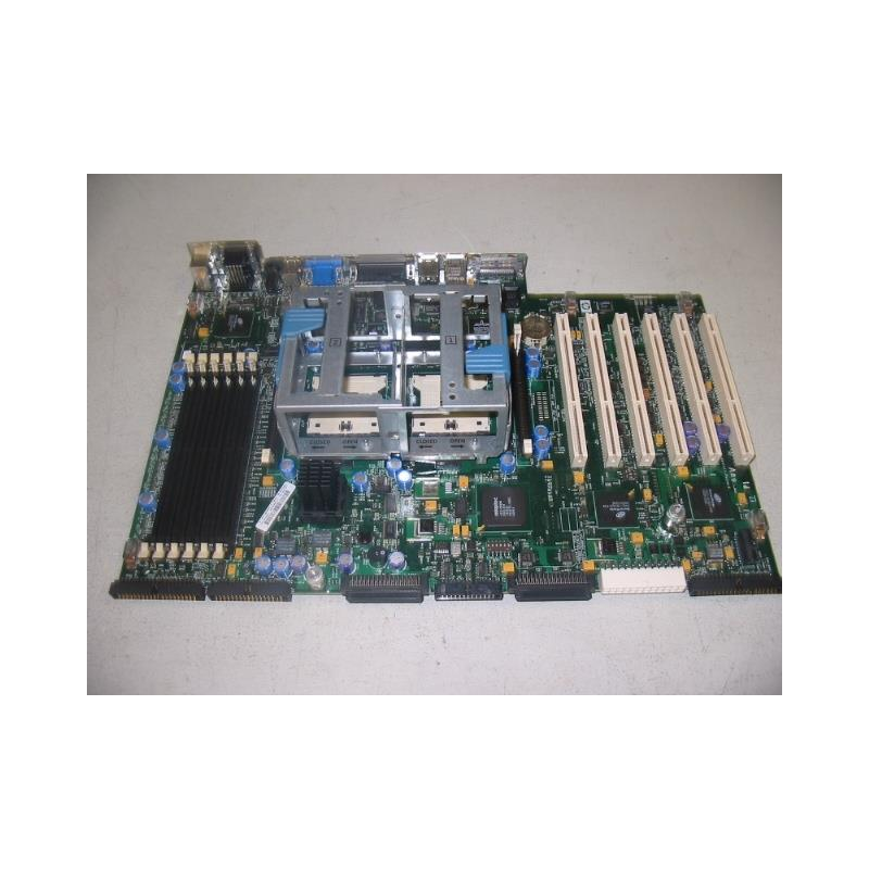 HP 011945-002 System Board For Proliant Ml370 G3 Server
