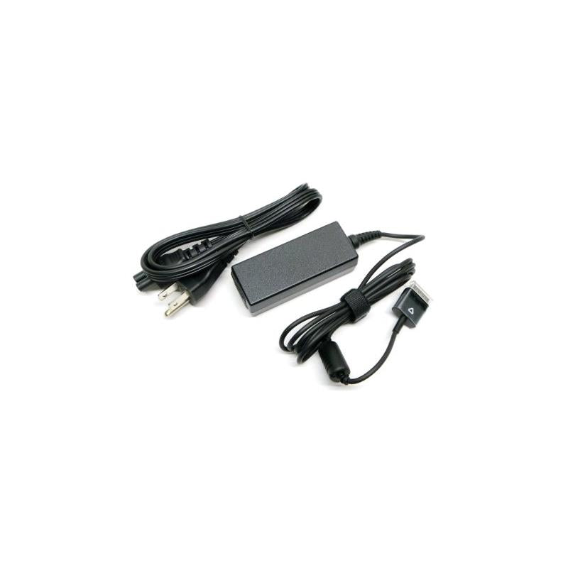 Dell D28Md Dell 30 Watt Ac Adapter For Latitude St