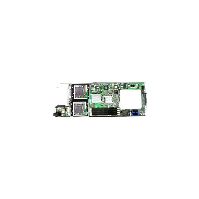 Hp 508144-001 System Board Bottom For Xw2 X 220C Workstation