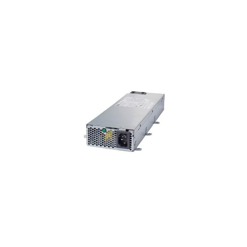 HP JC110A 1800 Watt Power Supply For Router A9500 By A8800