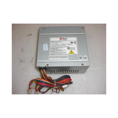 Aopen Atx-250N Aopen 250 Watt Atx Power Supply
