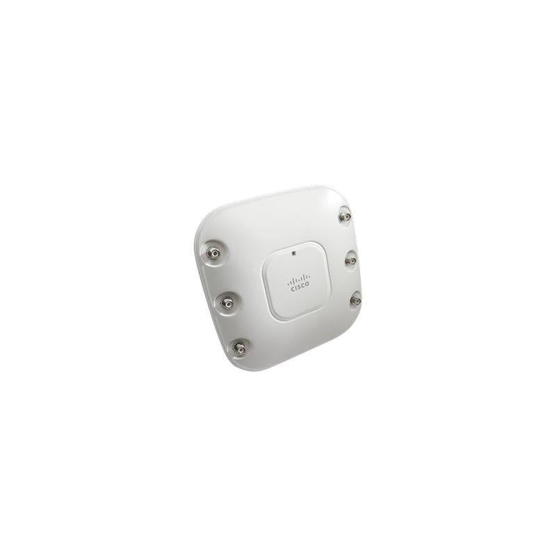 Cisco Air-Cap3502E-A-K9 Access Point