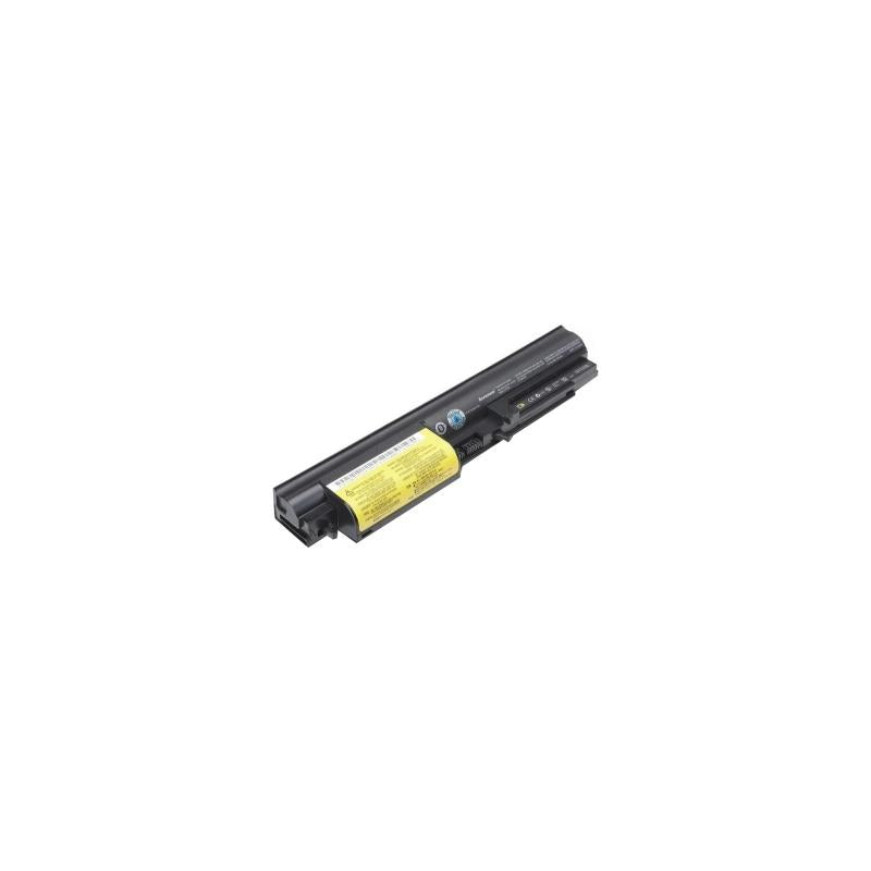 Lenovo 42T4573 Lenovo 33 (4 Cell)Battery For Thinkpad T61 R61 R61I R400 T400 Series
