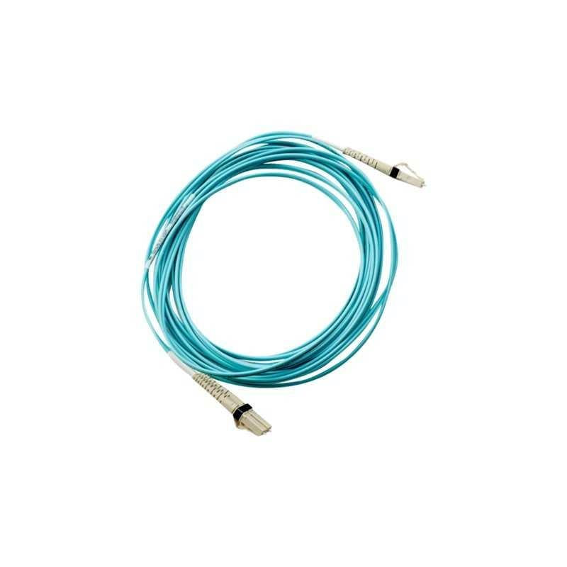 HP AJ836A Cable