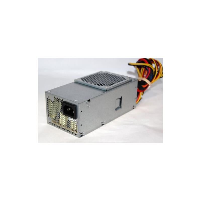 Lenovo 0A37770 Lenovo 240 Watt With Pfc Power Supply For Thinkcentre M75E