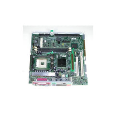 Dell 4T274 System Board For Optiplex Gx260