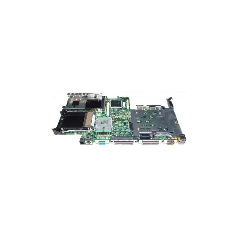 Dell 6G040 System Board For Latitude C840 Inspiron 8200 Laptop