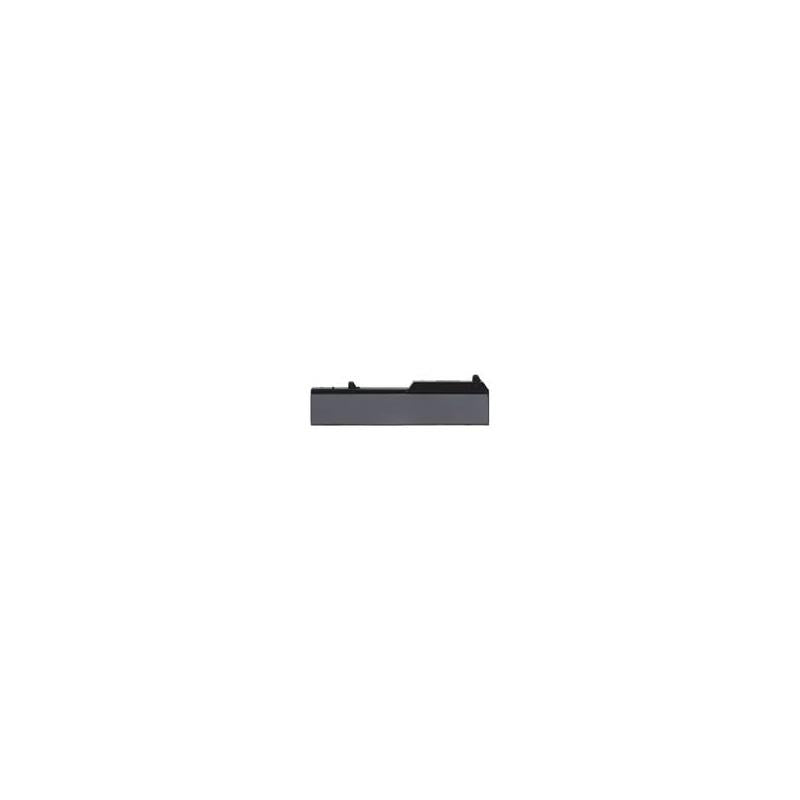 Dell N958C Dell 9 Cell Liion Battery For Vostro 1310 1510 2510