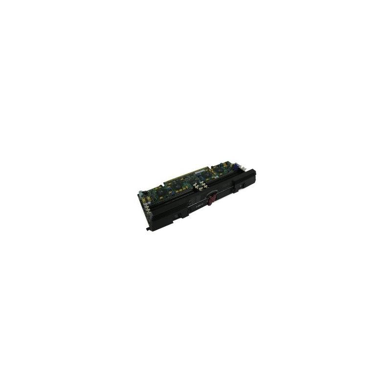 HP 231126-001 Memory Expansion Board For Proliant Dl580 G2 Servers