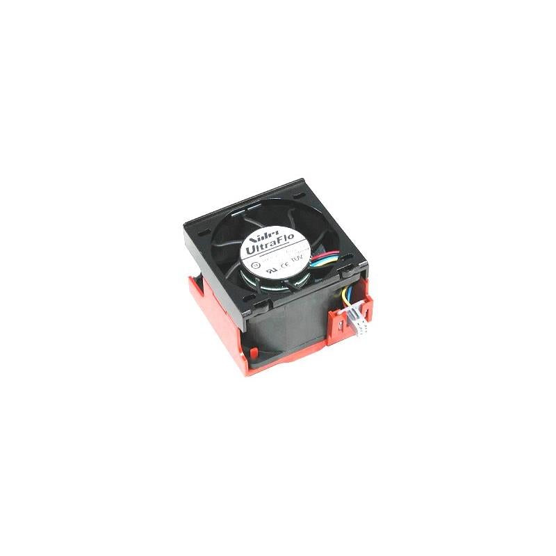 DELL 419Vc Fan Assembly For Poweredge R815 R810