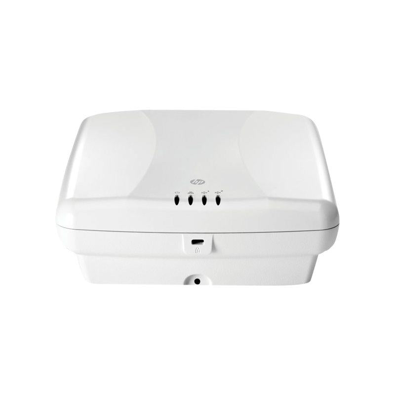 HP J9621A Access Point