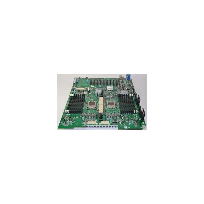 DELL C557J System Board For Poweredge Per905 V2