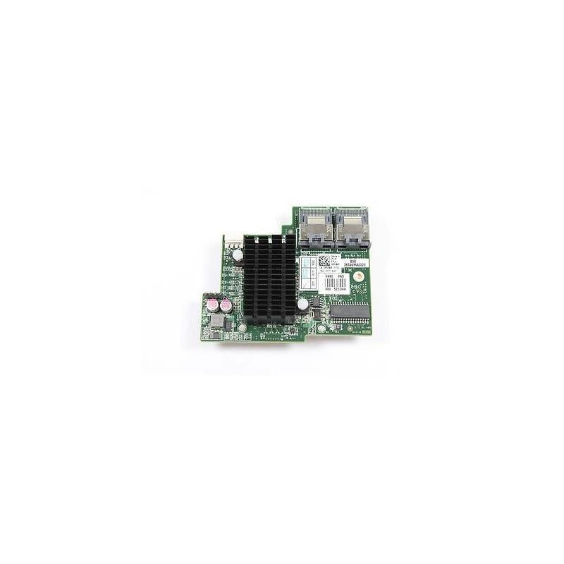 DELL 85M9R Mezzanine Sas Raid Controller For Poweredge C2100