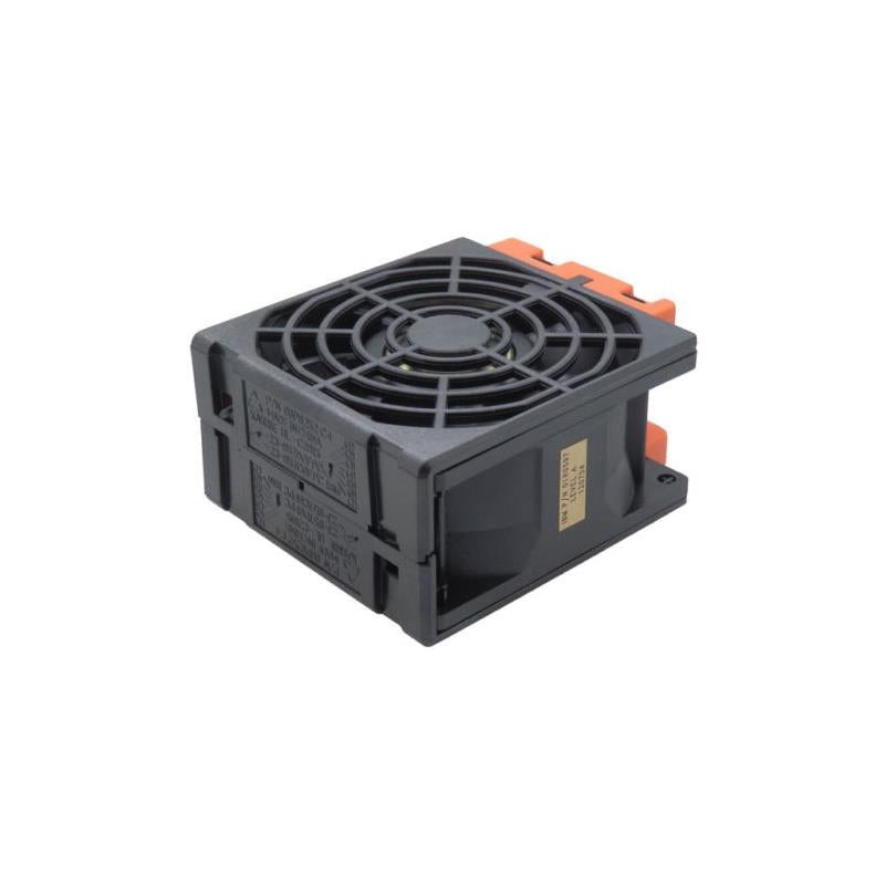 IBM 01R0587 80Mm Hot Swap Fan Assembly For Xseries 345