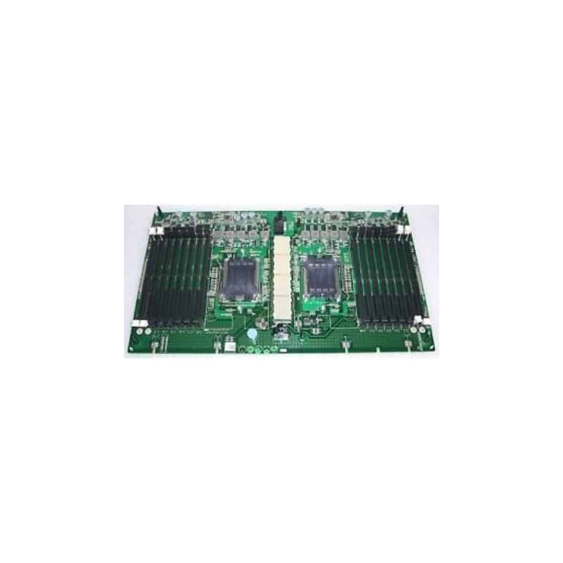 DELL M241M  System Board For Poweredge R905 Server