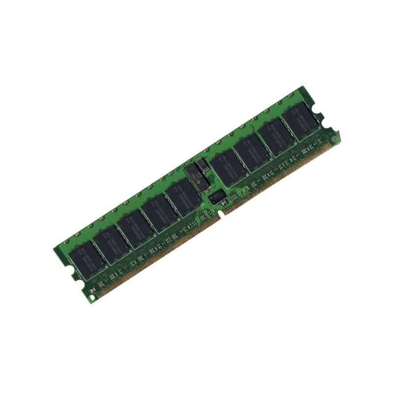 IBM 46C0551  Memory For Bladecenter