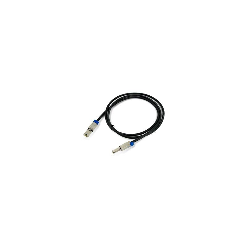 DELL C31Yc 19In Mini Sas Cable For Poweredge R710