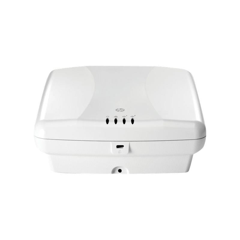 HP J9591A Access Point