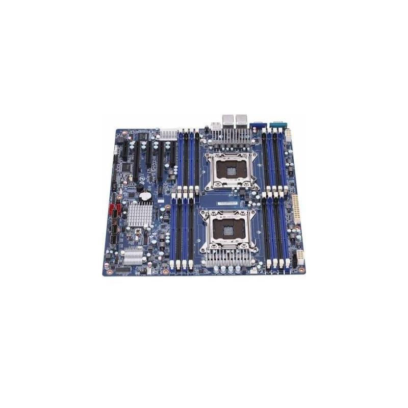 DELL F705T System Board For Poweredge R805