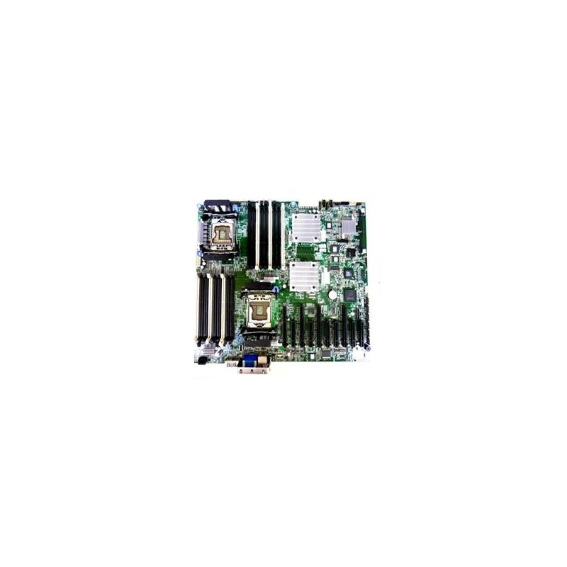 HP 467998-002 System Board For Proliant Dl370 By Ml370 G6 Server
