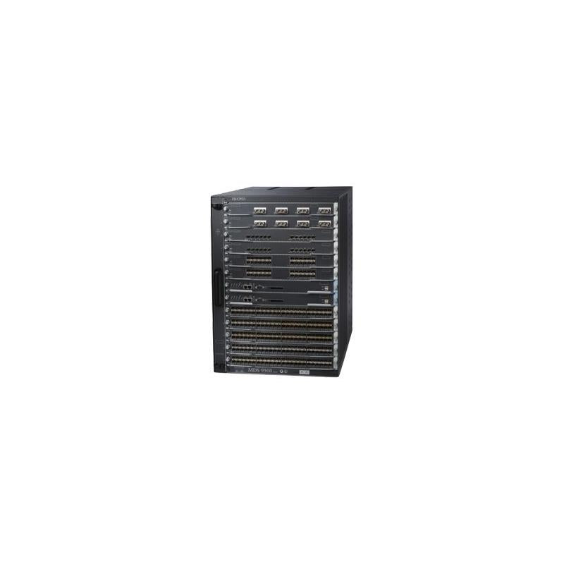 Cisco Ds-C9513